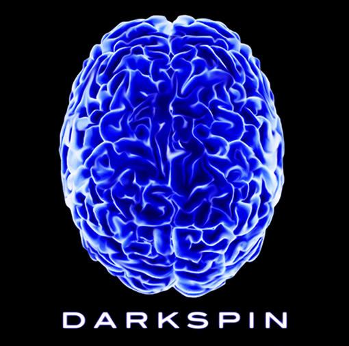 Darkspin_Logo