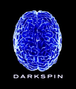 home page darkspin records 3